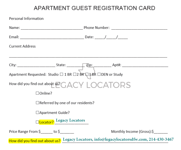 legacy guest card 1.png