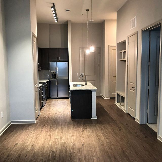 4-6 weeks free near #irvingtx  Legacylocators.com for free apartment locating!