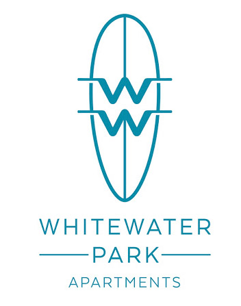 Website:  www.whitewaterparkapartments.com
