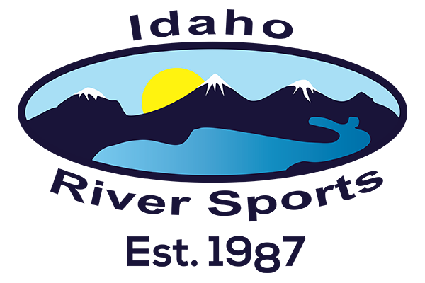 Website:   www.idahoriversports.com