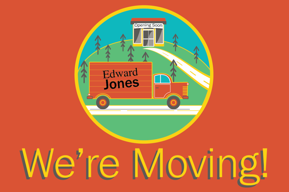 Moving1.png
