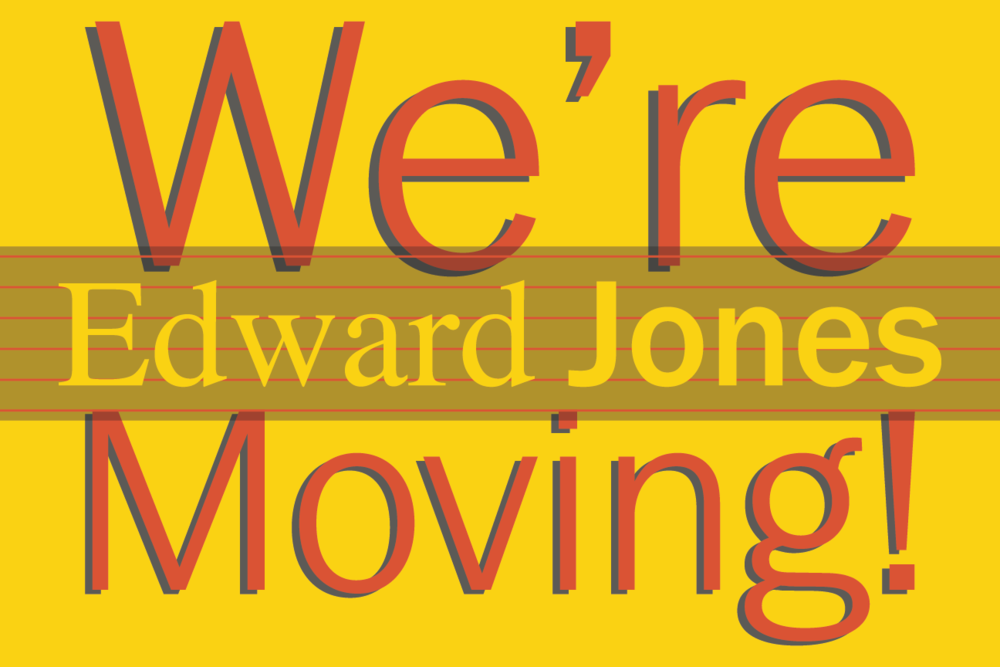 Moving3.png