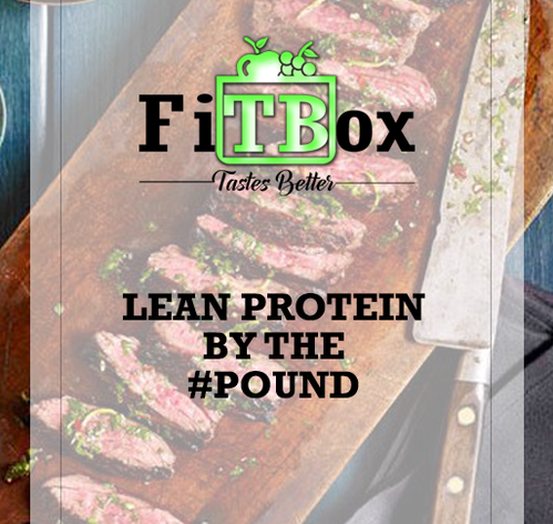 healthy-lean-protein-new.png