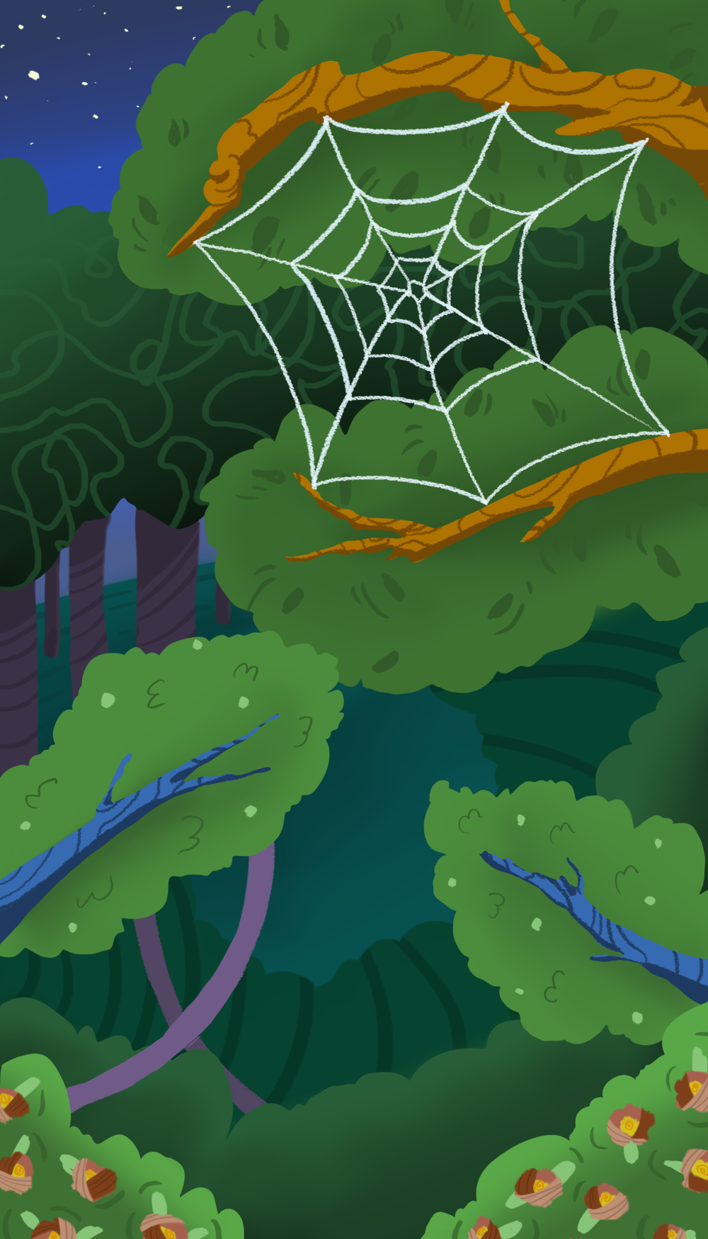 Fruit Bat Background 4 new.png
