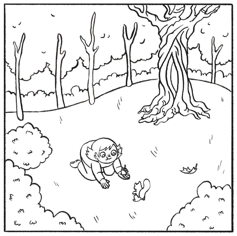 Eating Tree Panel 1.jpg