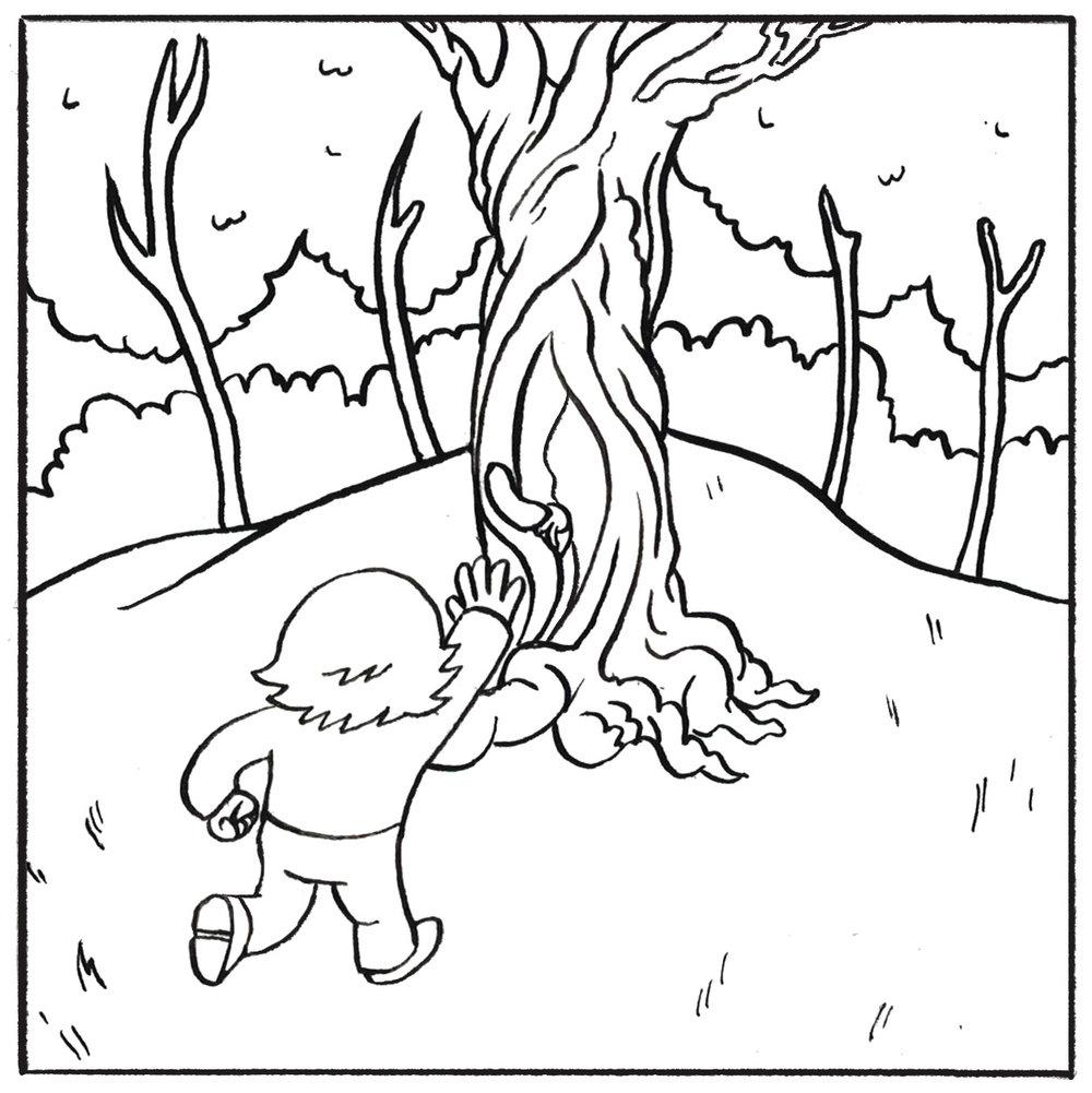 Eating Tree Panel 2.jpg