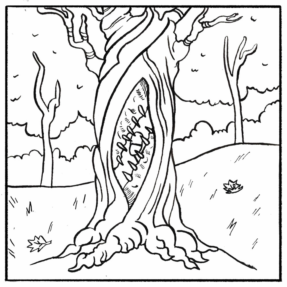 Eating Tree Panel 8.jpg