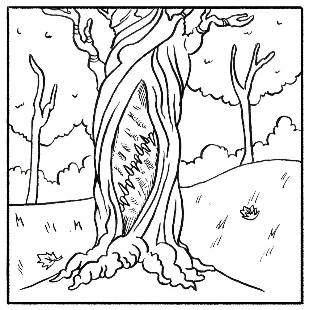 Eating Tree Panel 9.jpg
