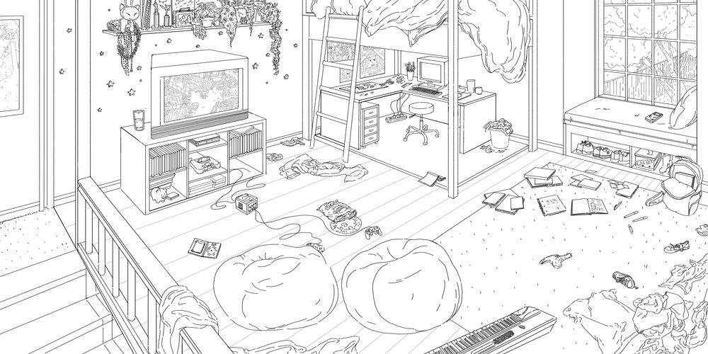 character design bg.png