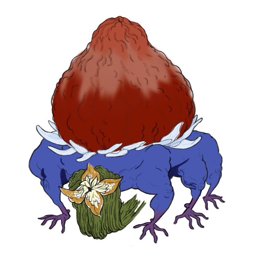 fig monster.png