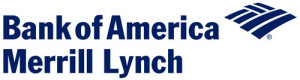 Bank_of_America_Merrill_Lynch-300x80.jpg