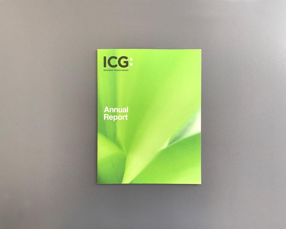 ICG Annual Report1.jpg