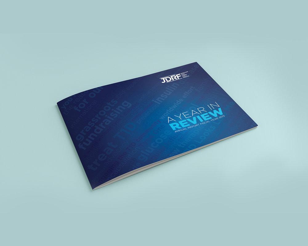 JDRF annual report.jpg
