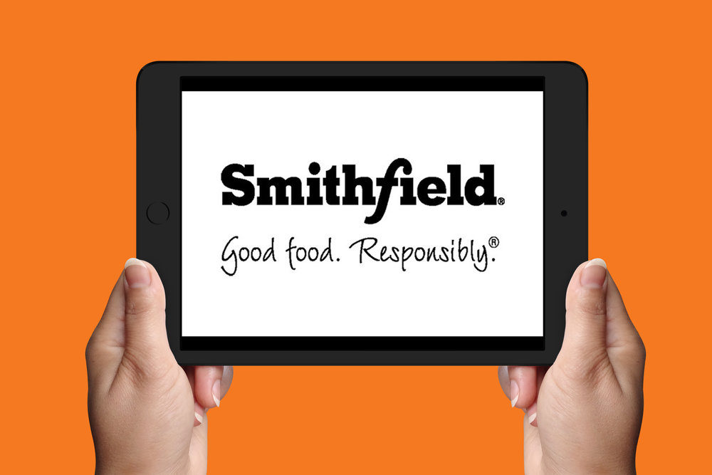 smithfield main.jpg