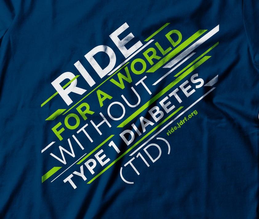 JDRF Ride T-shirt rider.jpg