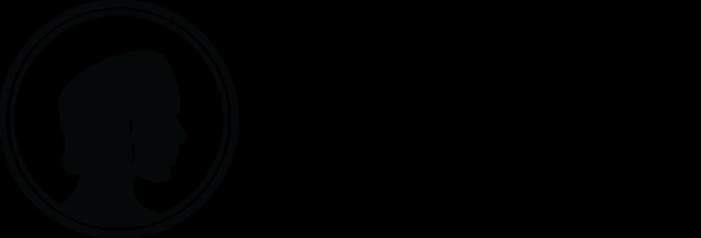 pr-couture-logo-horizontal-5.png
