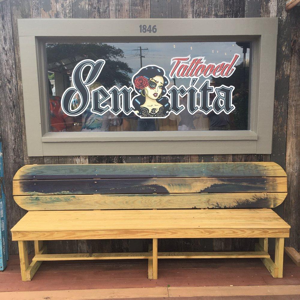 tattooed bench.jpg