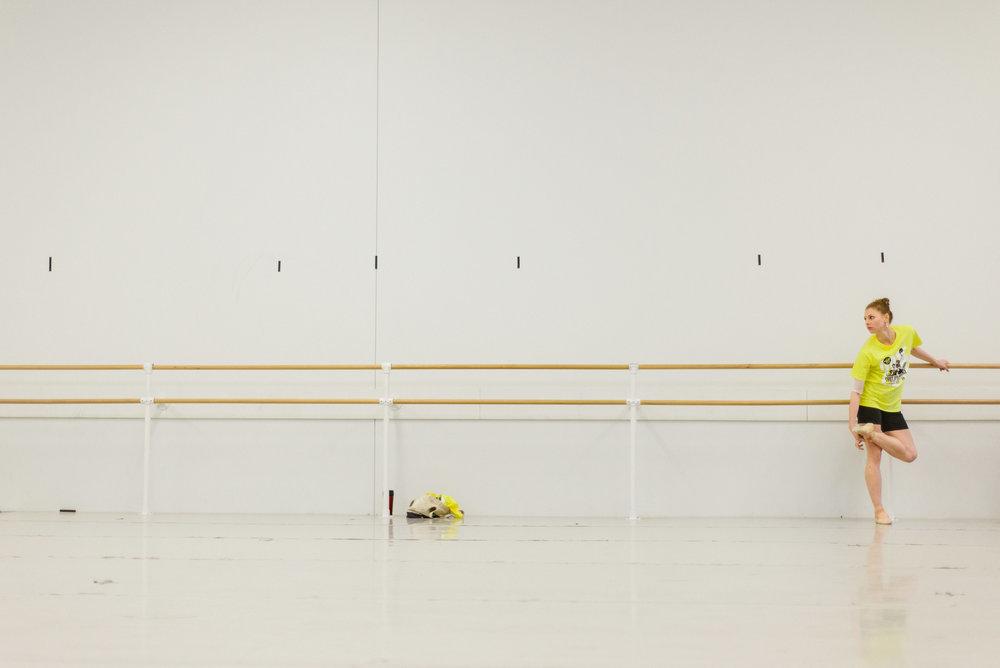 SUD_Rehearsal_KellyLeggettPhotography-1.jpg
