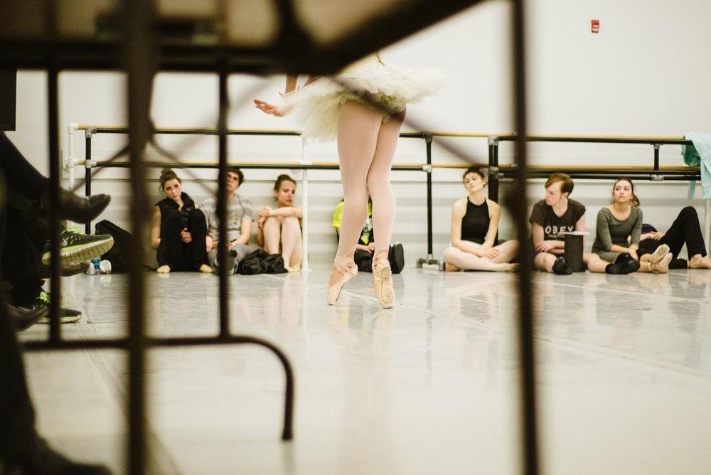 SUD_Rehearsal_KellyLeggettPhotography-30.jpg