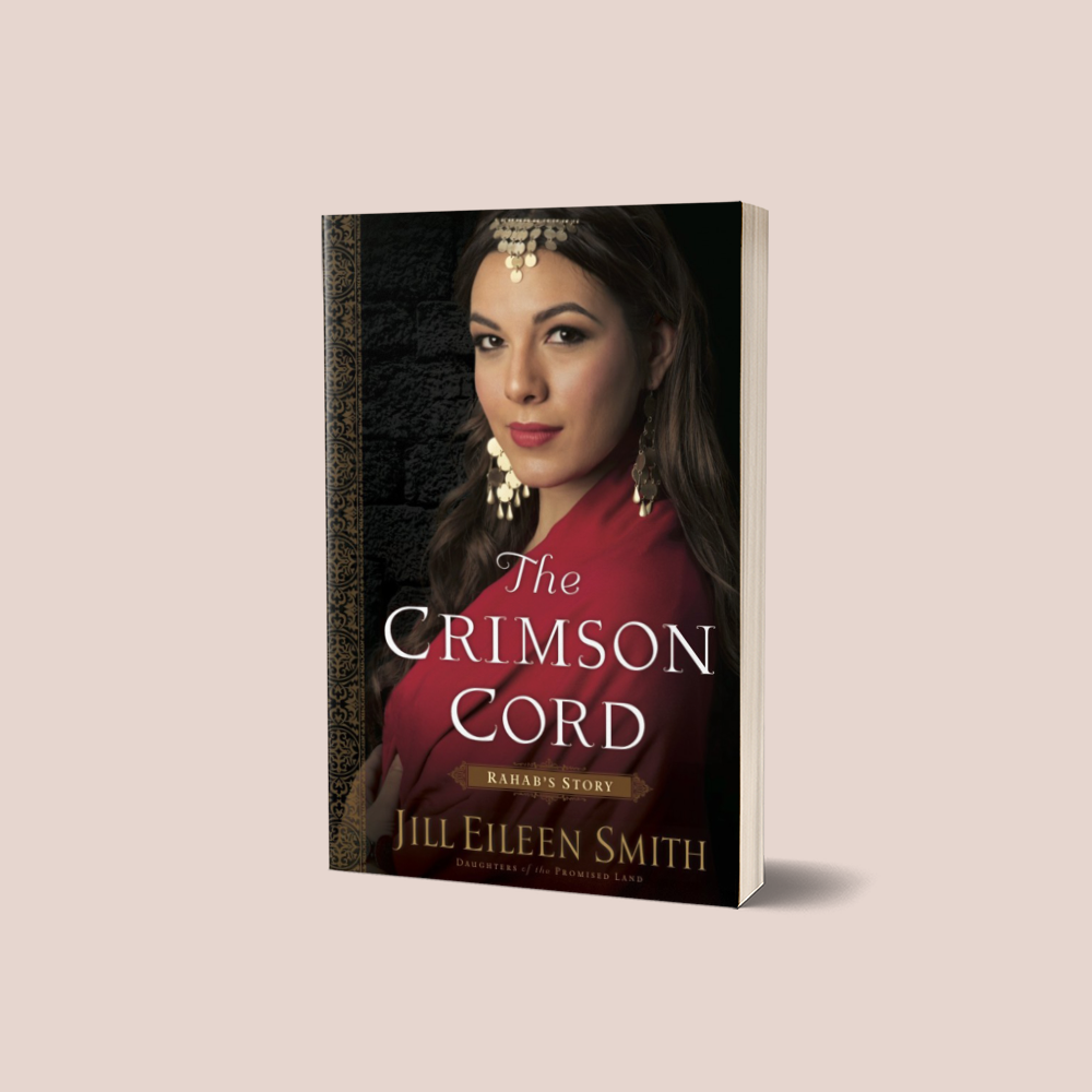 SS-JillEileenSmith-Photography-TheCrimsonCord.png