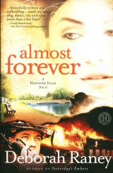Deb Raney's Almost Forever