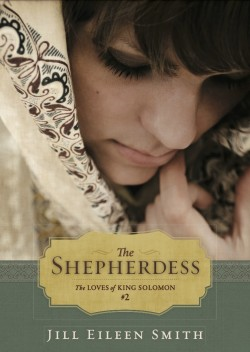 Smith_Shepherdess_EB Cover