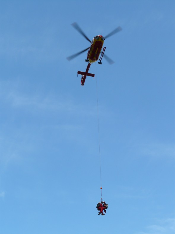 helicopter_rescue_helicopter_air_rescue