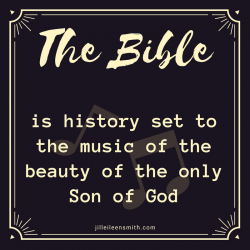 JES-Bible-is1-250x250.png