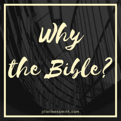 JES-Why-the-Bible-250x250.png