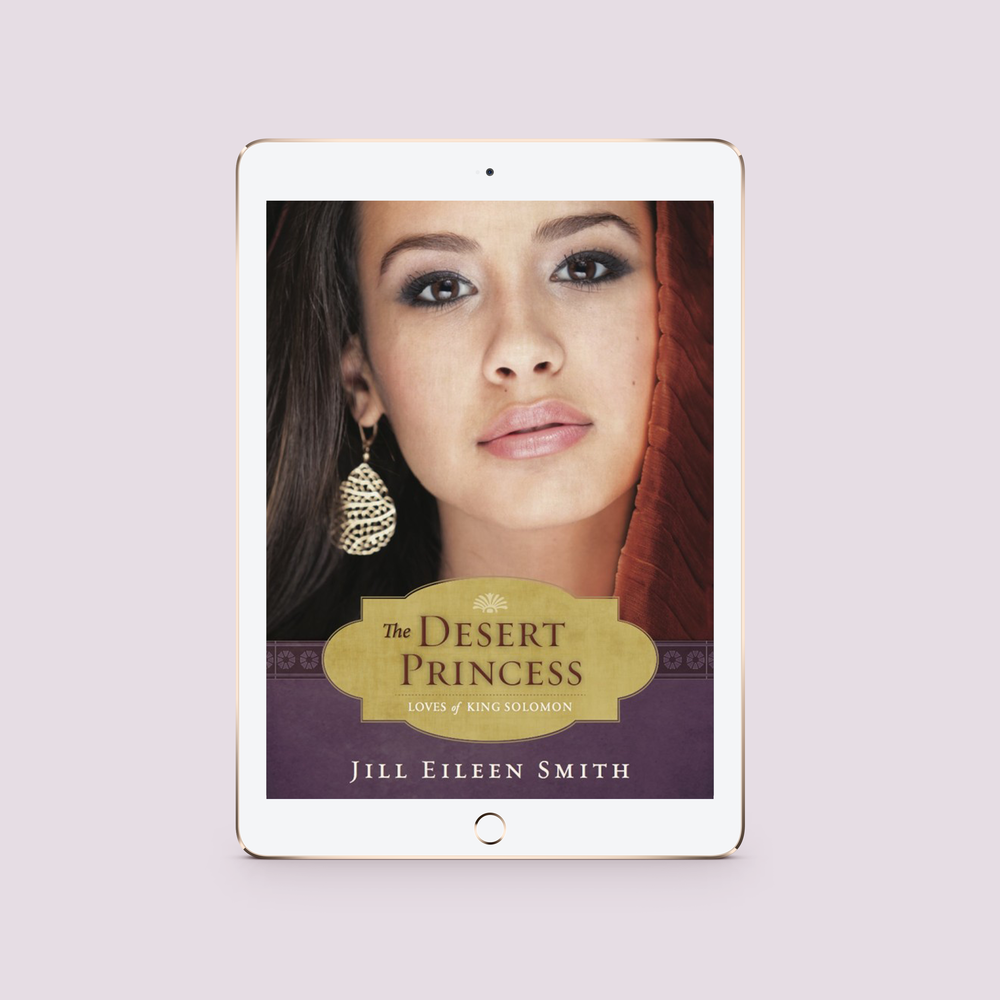 SS-JillEileenSmith-Photography-TheDesertPrincess@2x-eReader.png