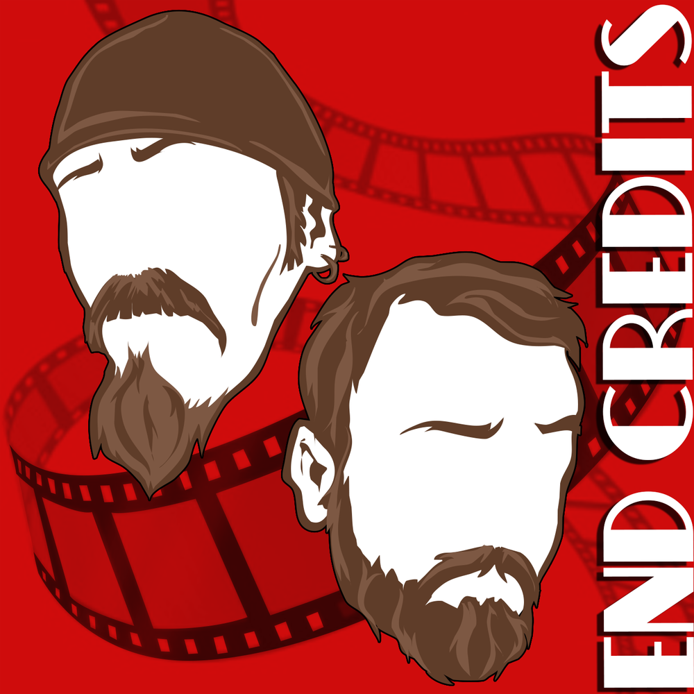 End Credits -