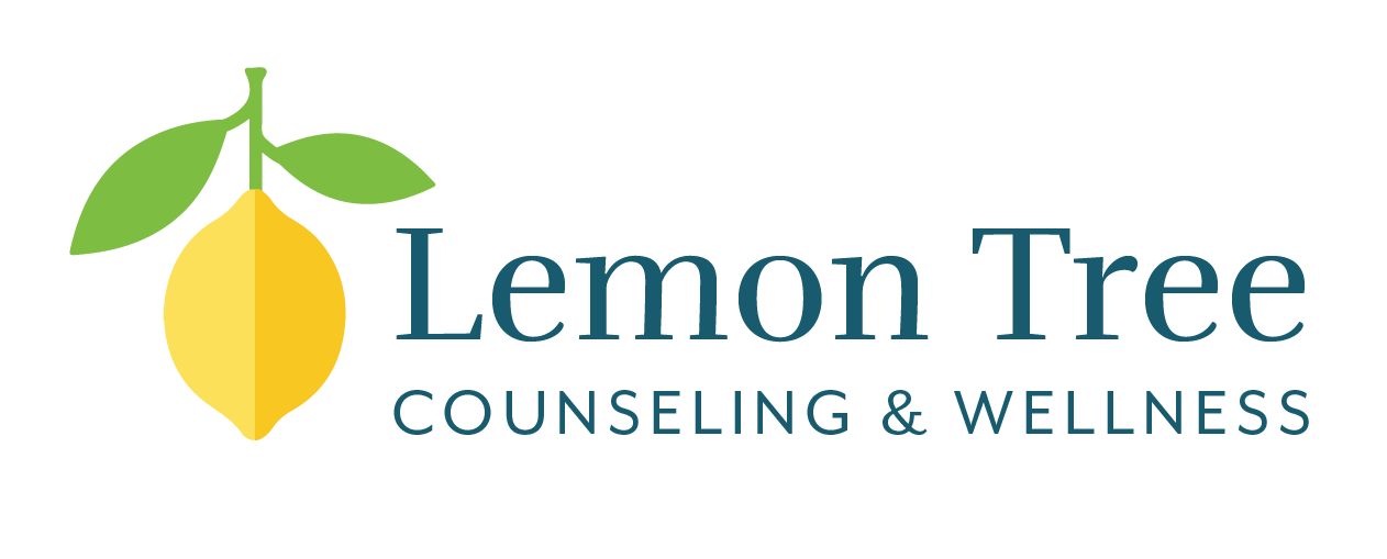 Trauma Informed Certification — Lemon Tree Counseling and Wellness