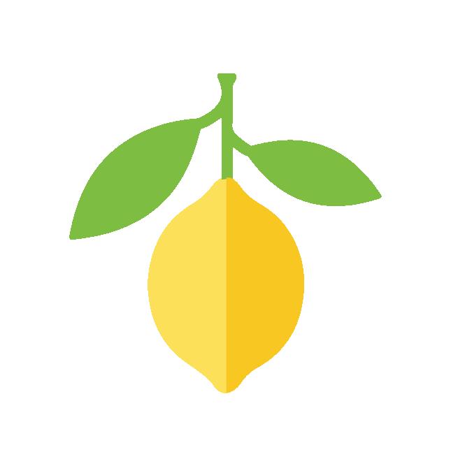 LemonTreeLemon-17.png