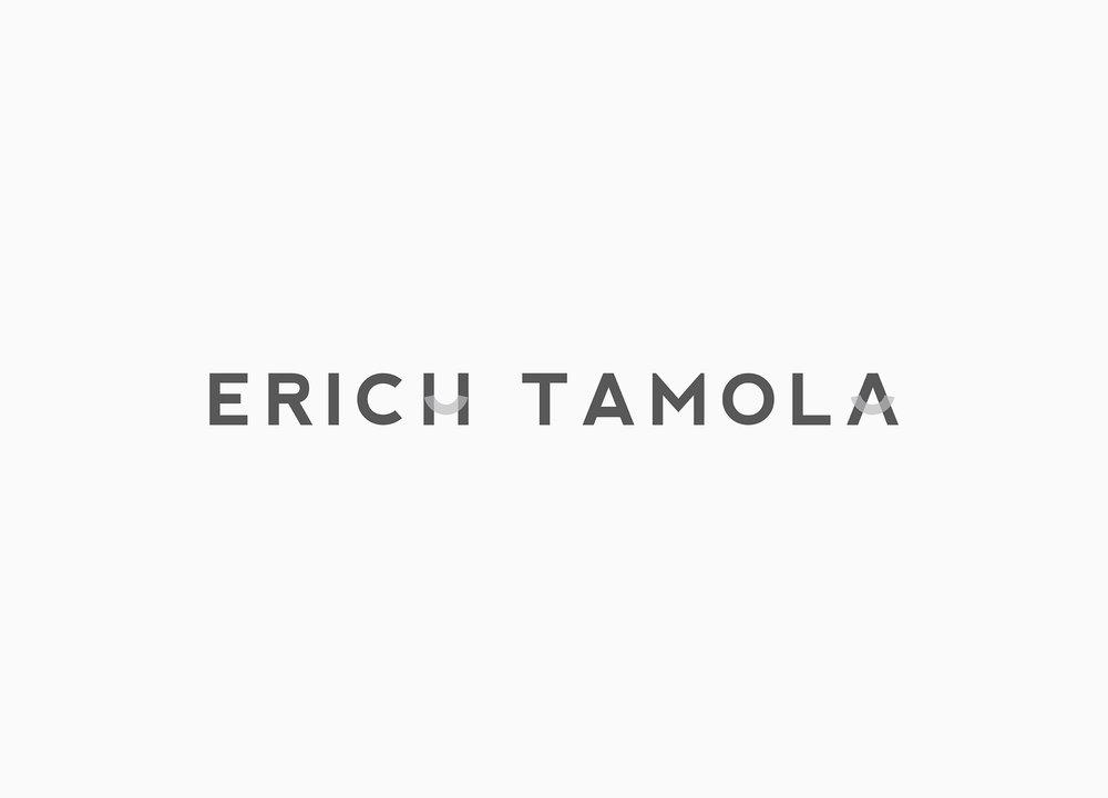 CANOPY_Erich Tamola_Logo.jpg