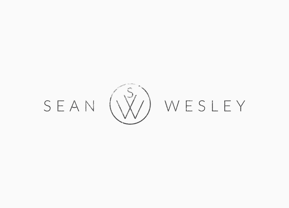 CANOPY_Sean Wesley_Logo