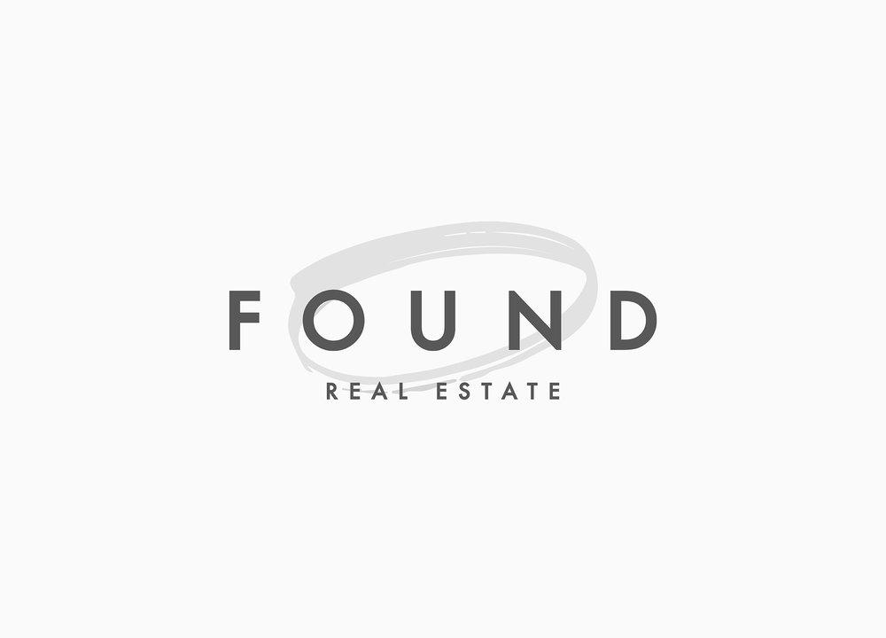 CANOPY_Found_Logo