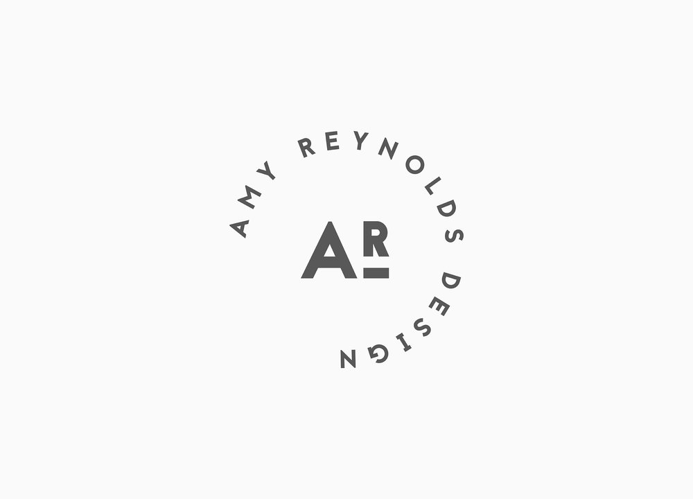 CANOPY_Amy Reynolds Design_Logo