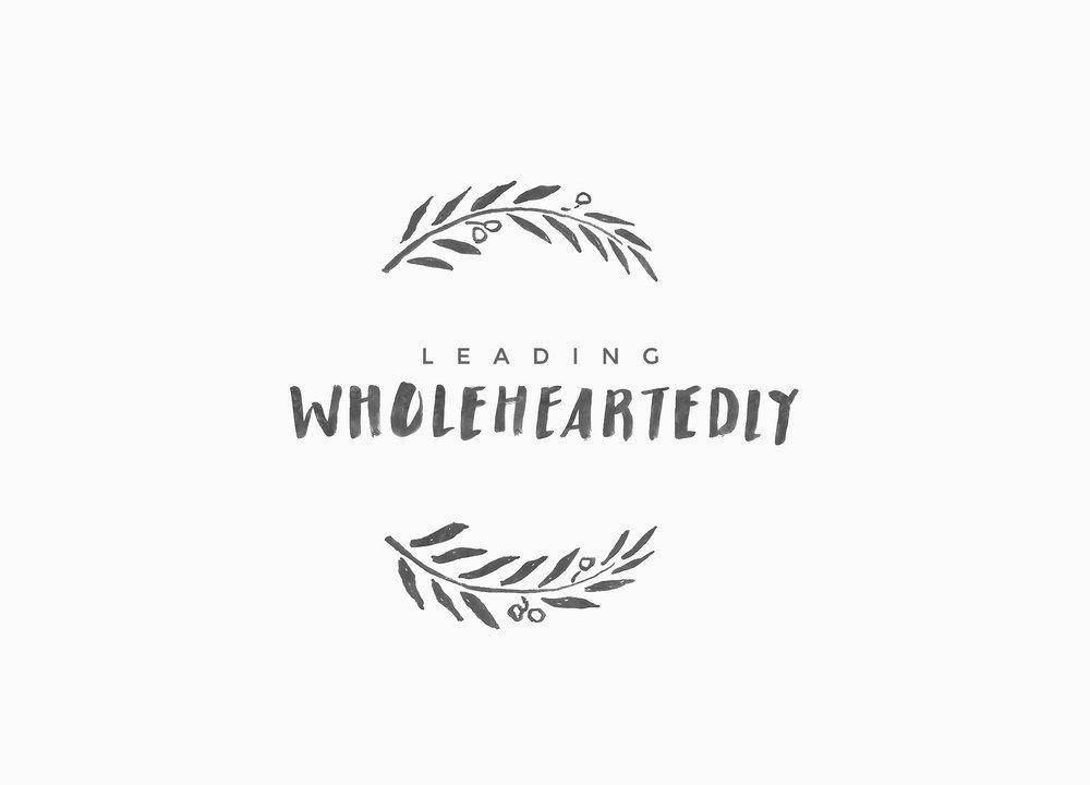 CANOPY_Leading Wholeheartedly_Logo