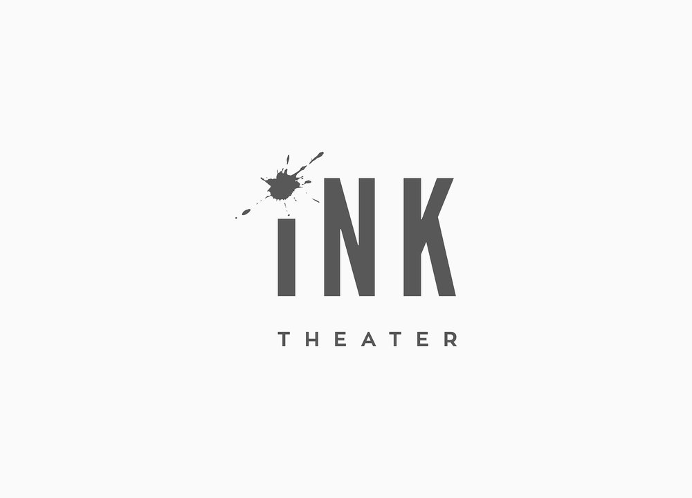 CANOPY_Ink Theater_Logo