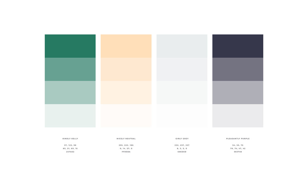 CANOPY_The PTY Shop_Color Palette