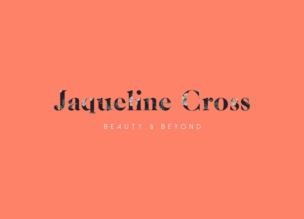 CANOPY_Jaqueline Cross_Branding