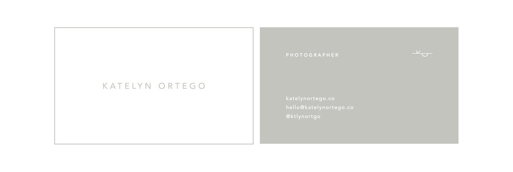 CANOPY_Katelyn Ortego_Business Card.jpg