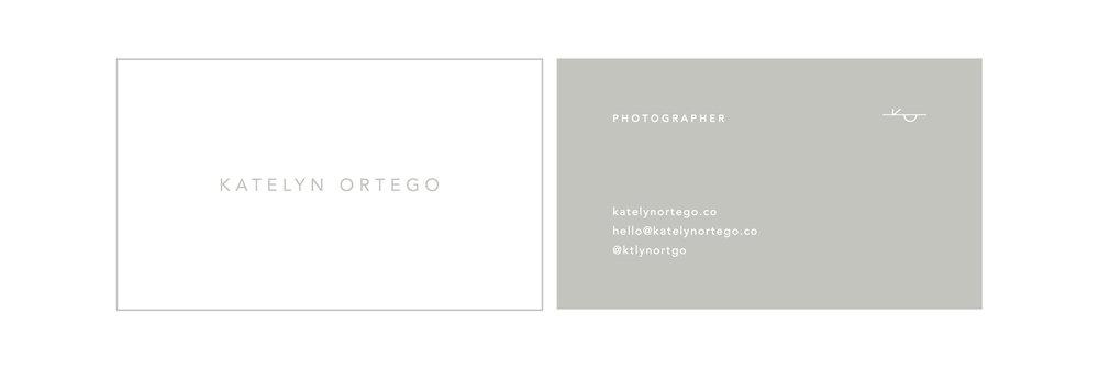 CANOPY_Katelyn Ortego_Business Card.jpg