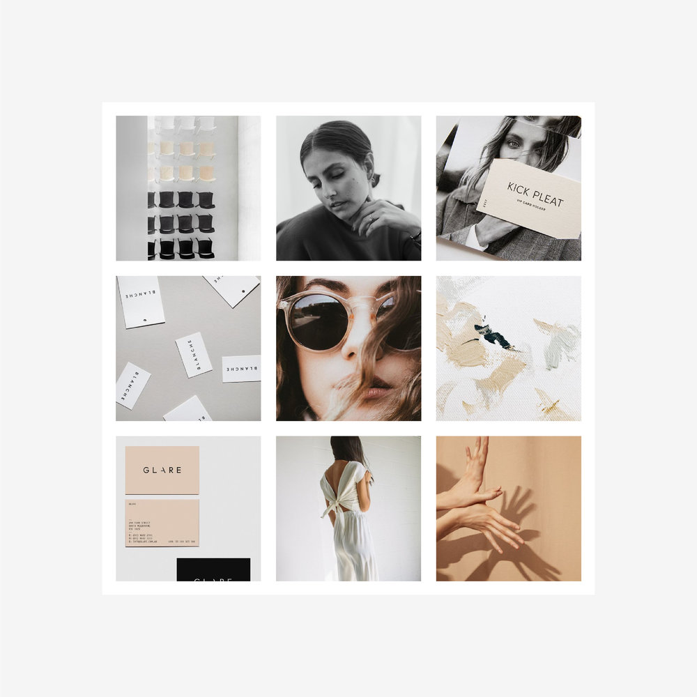 CANOPY_Katelyn Ortego_Mood Board.jpg