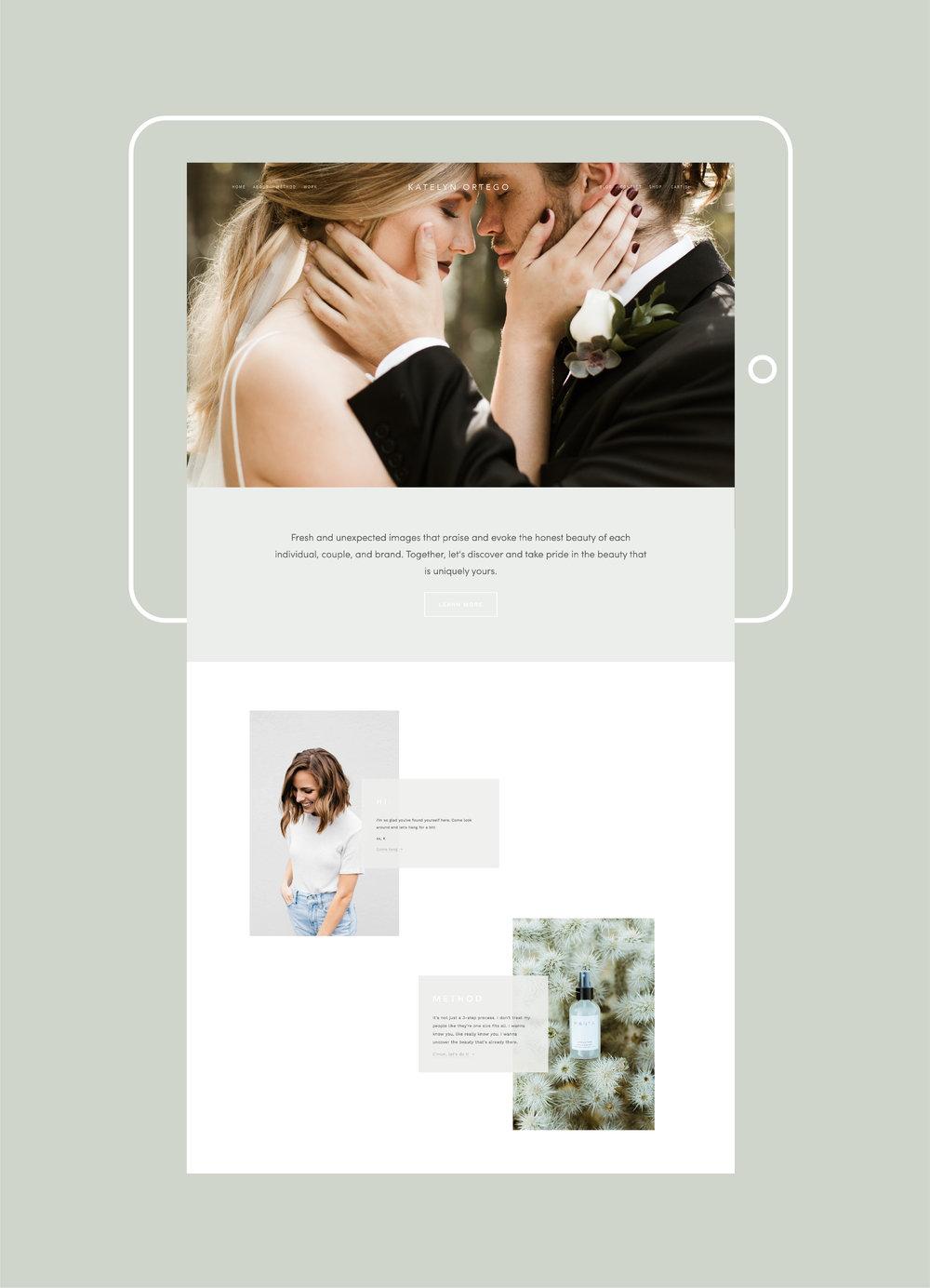 CANOPY_Katelyn Ortego_Website Design-05.jpg