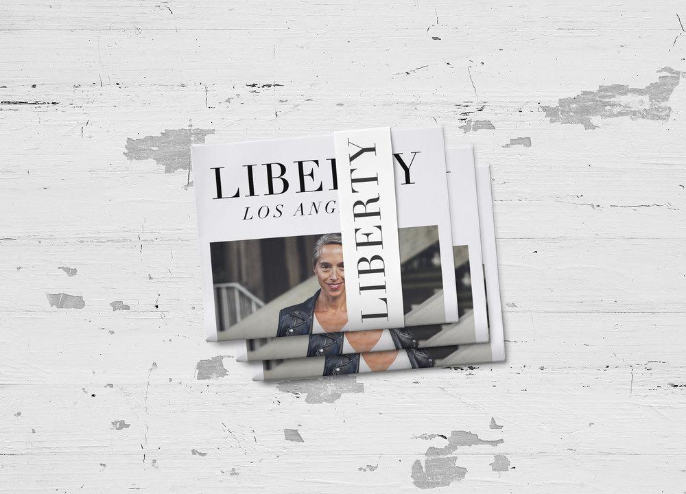 CANOPY_LIBERTY_Branding_Publication Design.jpg