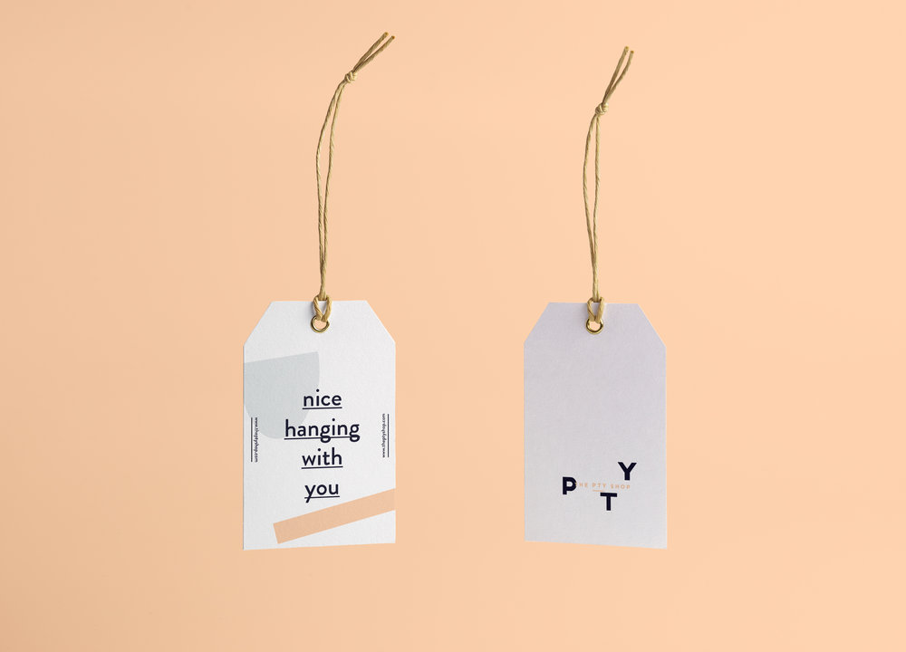 CANOPY_PTY Shop_Branding.jpg