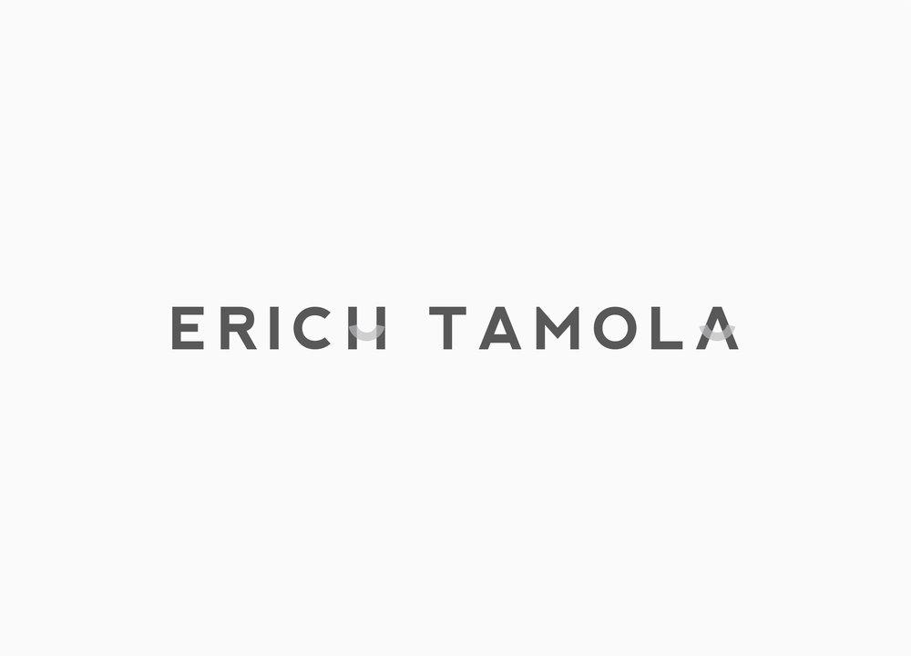 CANOPY_Logos_Erich Tamola.jpg