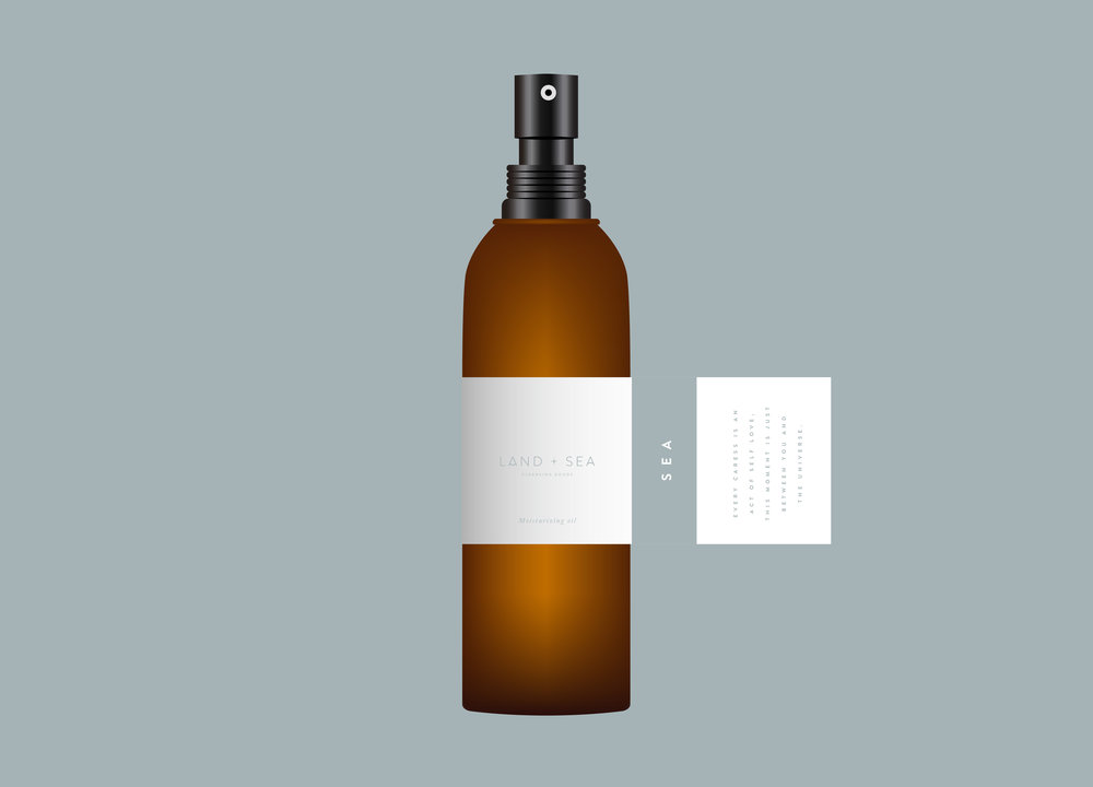 CANOPY_Portfolio_Land + Sea_Packaging Design