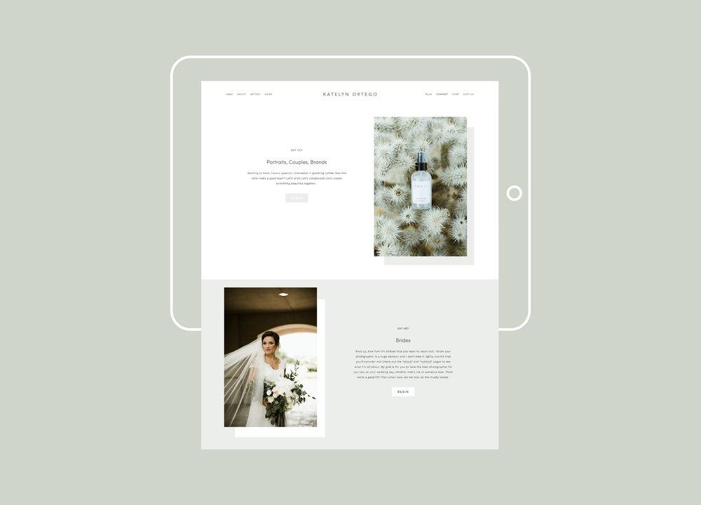 CANOPY_Katelyn Ortego_Website Design.jpg